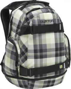Školní batoh Burton