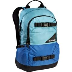 Školní batoh Deuter