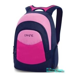 dívčí školní batohy dakine - kabelka