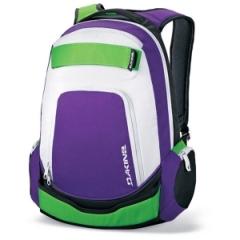Cool školní batoh